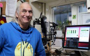 ABOUT US | Kingston Green Radio